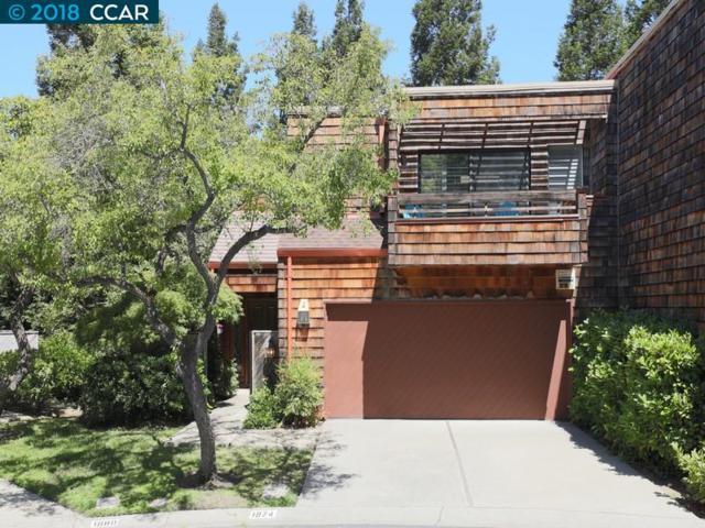 1974 Fair Ridge Ct, Walnut Creek, CA 94597 (#CC40829746) :: The Goss Real Estate Group, Keller Williams Bay Area Estates