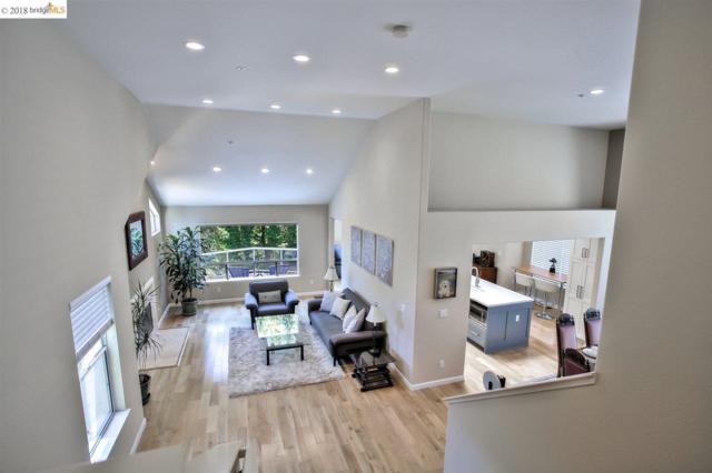 25448 Modoc Ct, Hayward, CA 94542 (#EB40829777) :: The Goss Real Estate Group, Keller Williams Bay Area Estates