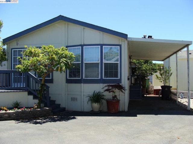 1200 W Winton Ave, Hayward, CA 94545 (#BE40829778) :: The Warfel Gardin Group