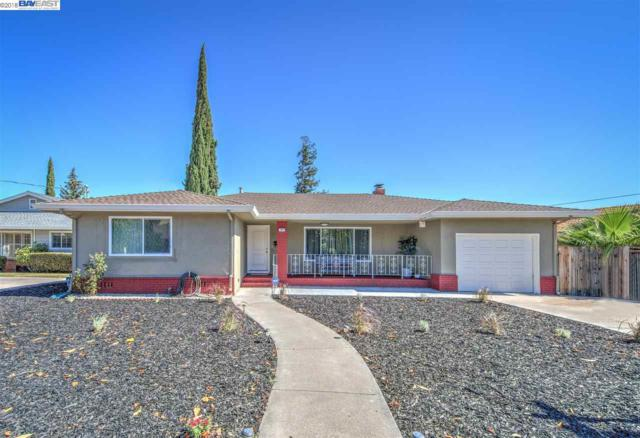 147 Redondo Dr, Pittsburg, CA 94565 (#BE40829791) :: von Kaenel Real Estate Group