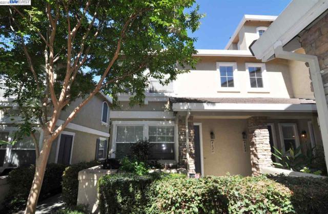 4626 Sandyford Ct, Dublin, CA 94568 (#BE40829857) :: Strock Real Estate