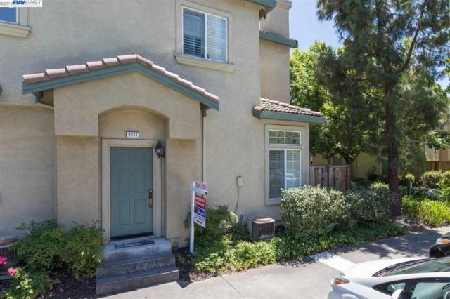 4111 Torino Ct, Pleasanton, CA 94588 (#BE40829872) :: Strock Real Estate