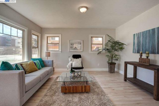 1260 E St, Hayward, CA 94541 (#BE40829887) :: The Goss Real Estate Group, Keller Williams Bay Area Estates