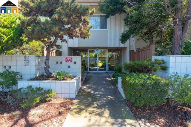 2035 Otis Dr, Alameda, CA 94501 (#MR40829904) :: The Goss Real Estate Group, Keller Williams Bay Area Estates