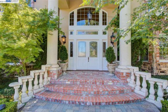 2106 Cascara Ct, Pleasanton, CA 94588 (#BE40829956) :: The Goss Real Estate Group, Keller Williams Bay Area Estates