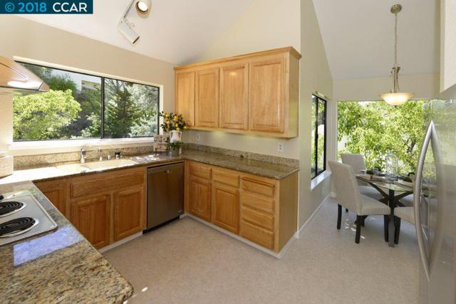 3761 Terra Granada Dr, Walnut Creek, CA 94595 (#CC40829965) :: von Kaenel Real Estate Group
