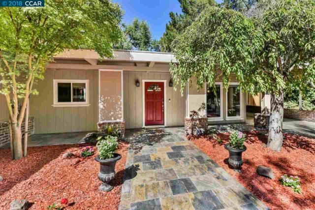 775 Palmer Rd, Walnut Creek, CA 94596 (#CC40830019) :: Perisson Real Estate, Inc.