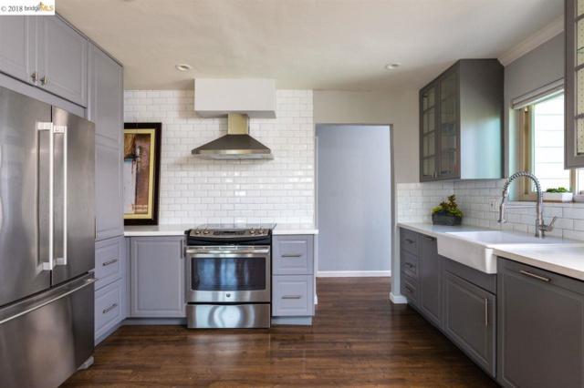 567 Oakland Ave, Oakland, CA 94611 (#EB40830022) :: The Goss Real Estate Group, Keller Williams Bay Area Estates