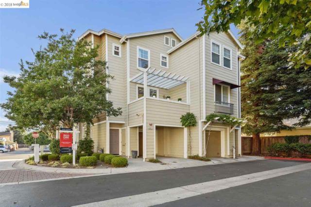 607 Arcadia Dr, Hayward, CA 94541 (#EB40830096) :: The Kulda Real Estate Group