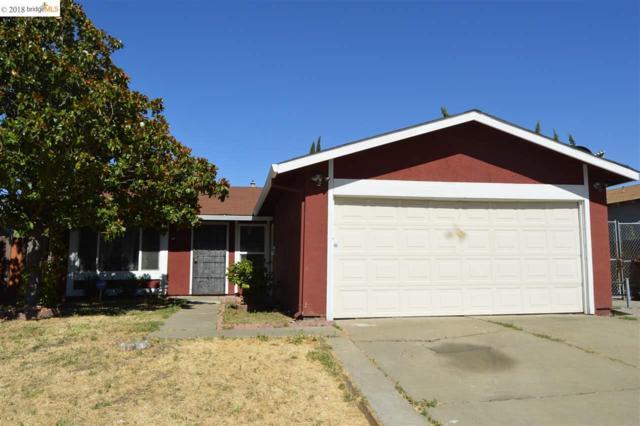 169 Viking Way, Pittsburg, CA 94565 (#EB40830111) :: von Kaenel Real Estate Group