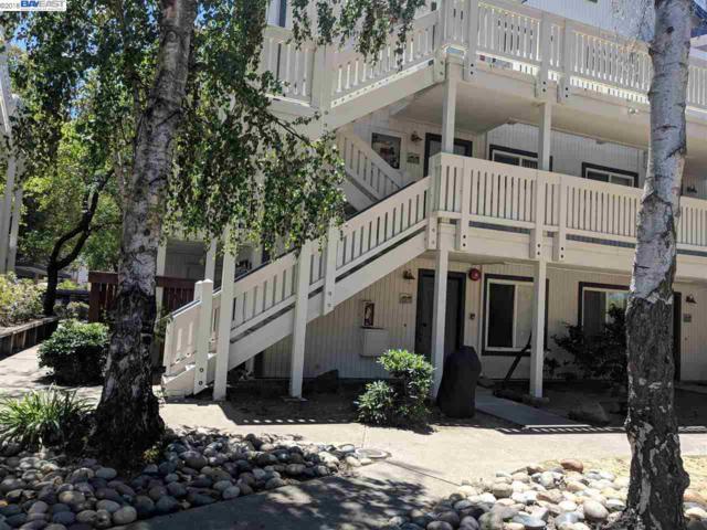 Hayward Blvd, Hayward, CA 94542 (#BE40830156) :: The Goss Real Estate Group, Keller Williams Bay Area Estates