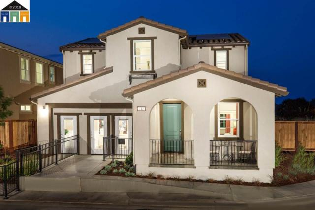 97 Baird Circle, Brentwood, CA 94513 (#MR40830161) :: The Kulda Real Estate Group