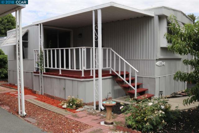 130 Banyon Dr., Pittsburg, CA 94565 (#CC40830226) :: Strock Real Estate