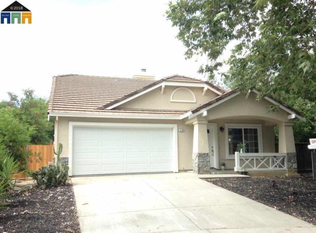 5338 Sandrose Court, Antioch, CA 94531 (#MR40830241) :: von Kaenel Real Estate Group