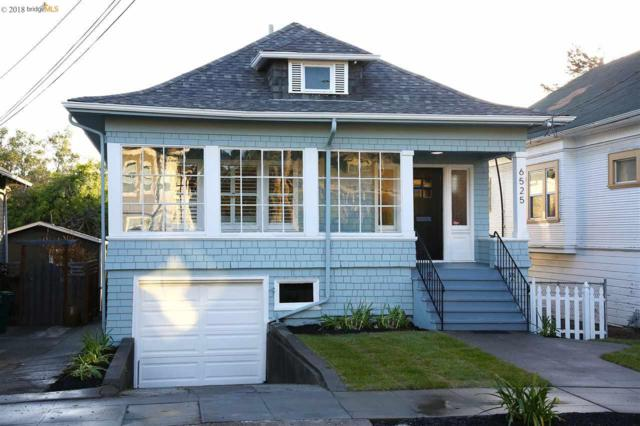 6525 Dover St, Oakland, CA 94609 (#EB40830283) :: von Kaenel Real Estate Group