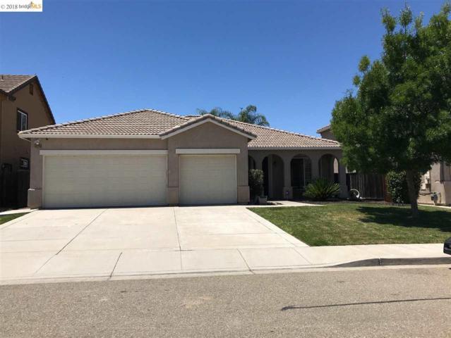 5528 E Cedar Point Way, Antioch, CA 94531 (#EB40830334) :: von Kaenel Real Estate Group