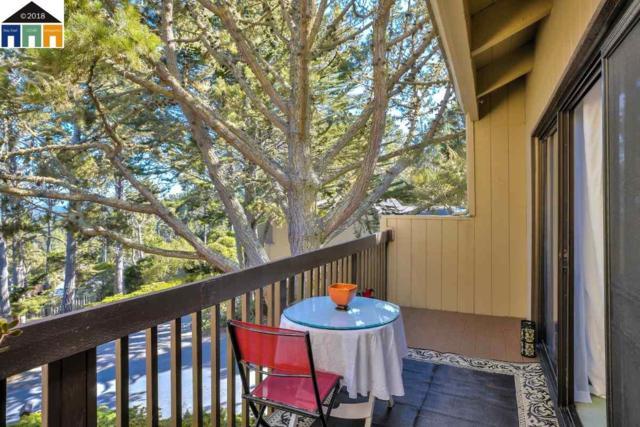 15 Mountain Shadow, Monterey, CA 93940 (#MR40830338) :: The Goss Real Estate Group, Keller Williams Bay Area Estates