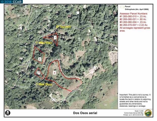 29 Dos Osos, Orinda, CA 94563 (#CC40830357) :: The Goss Real Estate Group, Keller Williams Bay Area Estates