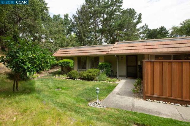 2209 Ptarmigan Dr, Walnut Creek, CA 94595 (#CC40830372) :: von Kaenel Real Estate Group