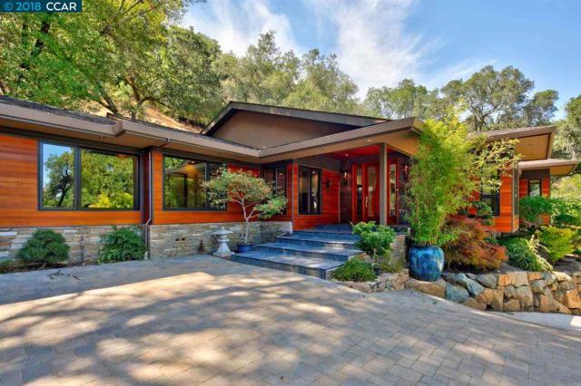 23 Camellia Lane, Lafayette, CA 94549 (#CC40830378) :: Strock Real Estate