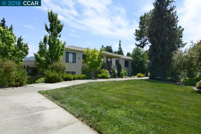 1800 Golden Rain Rd, Walnut Creek, CA 94595 (#CC40830390) :: von Kaenel Real Estate Group