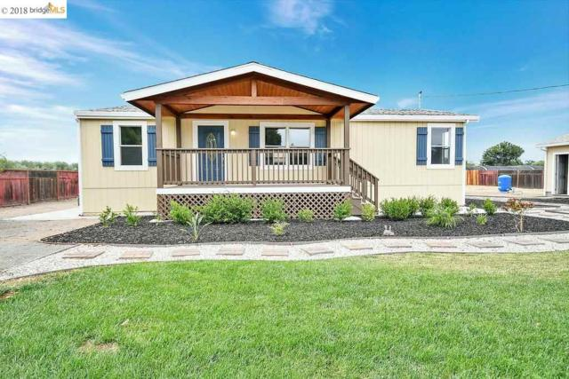 931 Bonnie Ln, Brentwood, CA 94513 (#EB40830392) :: The Goss Real Estate Group, Keller Williams Bay Area Estates