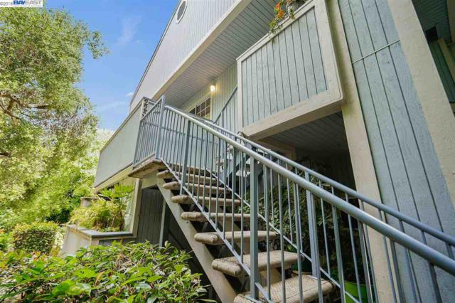 22551 Center St, Hayward, CA 94541 (#BE40830399) :: The Goss Real Estate Group, Keller Williams Bay Area Estates