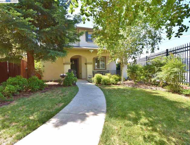 245 Jupiter Ct, Pittsburg, CA 94565 (#BE40830437) :: von Kaenel Real Estate Group