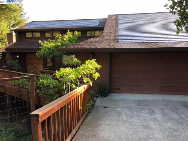 26420 Parkside Dr, Hayward, CA 94542 (#BE40830465) :: Julie Davis Sells Homes
