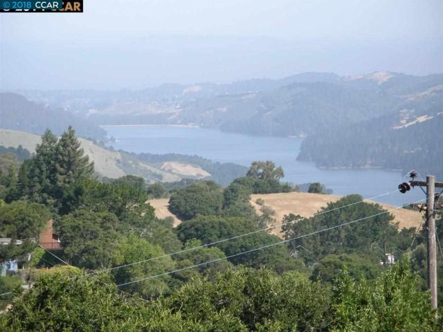 38 Dos Osos, Orinda, CA 94563 (#CC40830483) :: The Goss Real Estate Group, Keller Williams Bay Area Estates