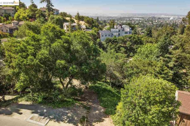 0 Wood, Oakland, CA 94611 (#EB40830487) :: Perisson Real Estate, Inc.