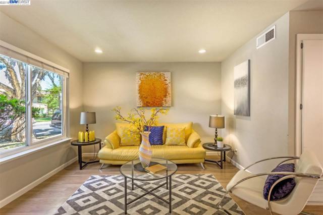 2170 Amberwood Ln, San Jose, CA 95132 (#BE40830511) :: Intero Real Estate