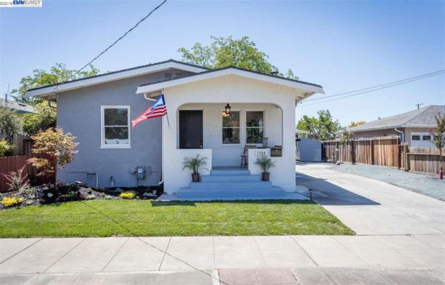 1769 3Rd St, Livermore, CA 94550 (#BE40830539) :: The Goss Real Estate Group, Keller Williams Bay Area Estates