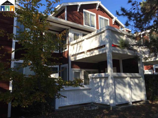 51 Bayside Court, Richmond, CA 94804 (#MR40830561) :: The Goss Real Estate Group, Keller Williams Bay Area Estates