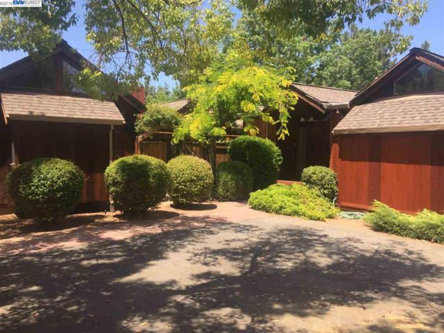 1460 Milan Ct, Livermore, CA 94550 (#BE40830596) :: The Goss Real Estate Group, Keller Williams Bay Area Estates