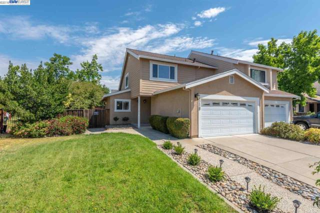 5360 Wisteria Way, Livermore, CA 94551 (#BE40830605) :: Brett Jennings Real Estate Experts