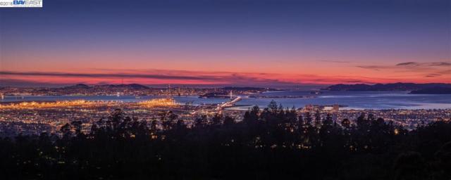 11 Observation Pl, Oakland, CA 94611 (#BE40830610) :: The Goss Real Estate Group, Keller Williams Bay Area Estates