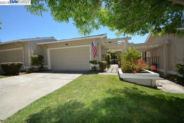 2175 Myrtle Beach Ln, Danville, CA 94526 (#BE40830642) :: The Goss Real Estate Group, Keller Williams Bay Area Estates