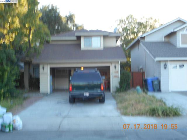 3571 Cattle Dr, Sacramento, CA 94546 (#BE40830654) :: Intero Real Estate