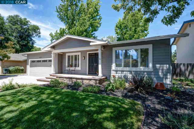 4920 Blackbird Way, Pleasanton, CA 94566 (#CC40830687) :: Perisson Real Estate, Inc.