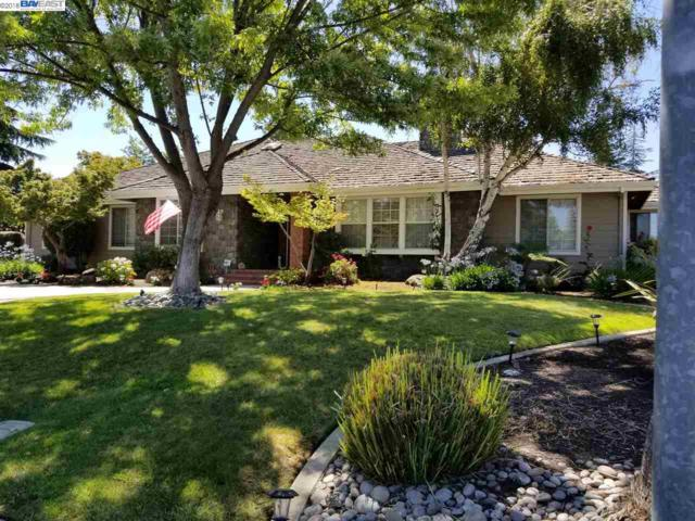 335 Brittany Pl, Livermore, CA 94550 (#BE40830710) :: Intero Real Estate