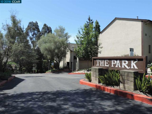 1772 Gazelle Way, Hayward, CA 94541 (#CC40830720) :: The Warfel Gardin Group