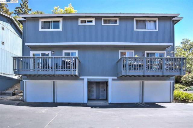 2314 D St, Hayward, CA 94541 (#BE40830723) :: The Goss Real Estate Group, Keller Williams Bay Area Estates