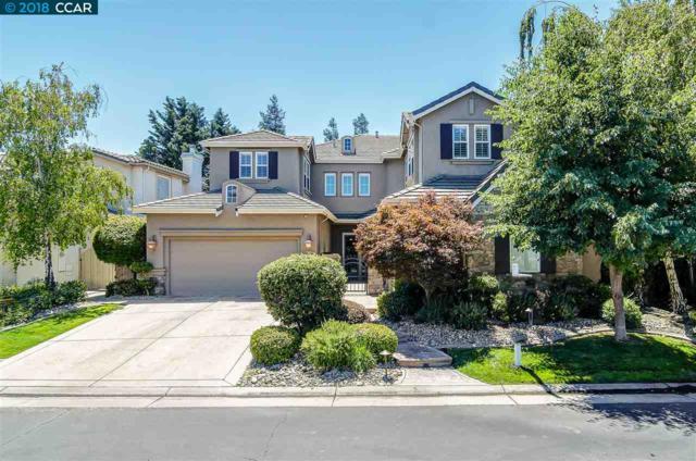 4242 Spyglass Dr, Stockton, CA 95219 (#CC40830739) :: Brett Jennings Real Estate Experts