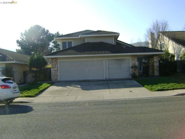 1752 Manor Blvd, San Leandro, CA 94579 (#EB40830754) :: Brett Jennings Real Estate Experts