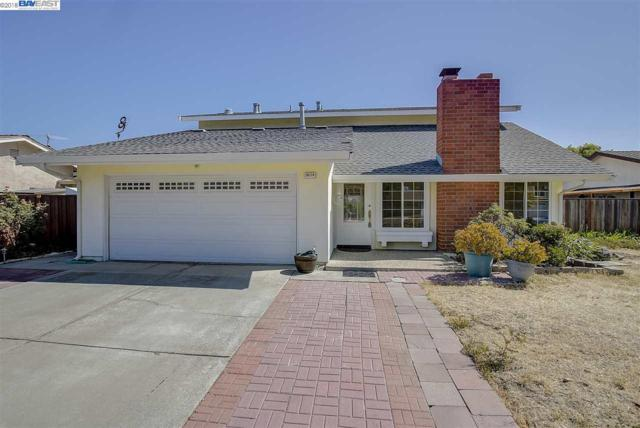 36114 Spruce St, Newark, CA 94560 (#BE40830783) :: The Goss Real Estate Group, Keller Williams Bay Area Estates