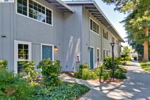 7319 Starward Dr, Dublin, CA 94568 (#BE40830806) :: Brett Jennings Real Estate Experts