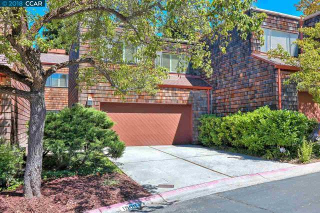 1906 Aspenridge Ct, Walnut Creek, CA 94597 (#CC40830826) :: The Goss Real Estate Group, Keller Williams Bay Area Estates