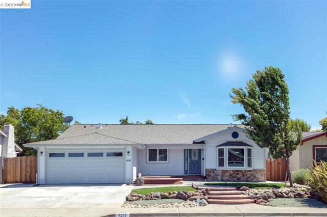 6250 Alvord Way, Pleasanton, CA 94588 (#EB40830853) :: Perisson Real Estate, Inc.