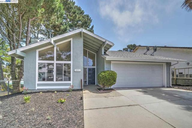 2571 Wexford Ave, South San Francisco, CA 94080 (#BE40830867) :: Perisson Real Estate, Inc.